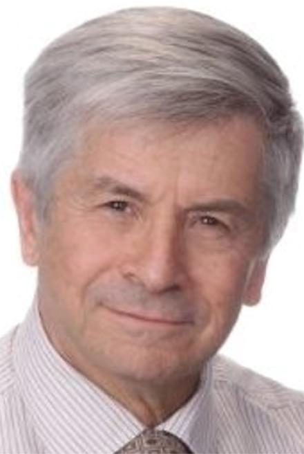Nigel Coni