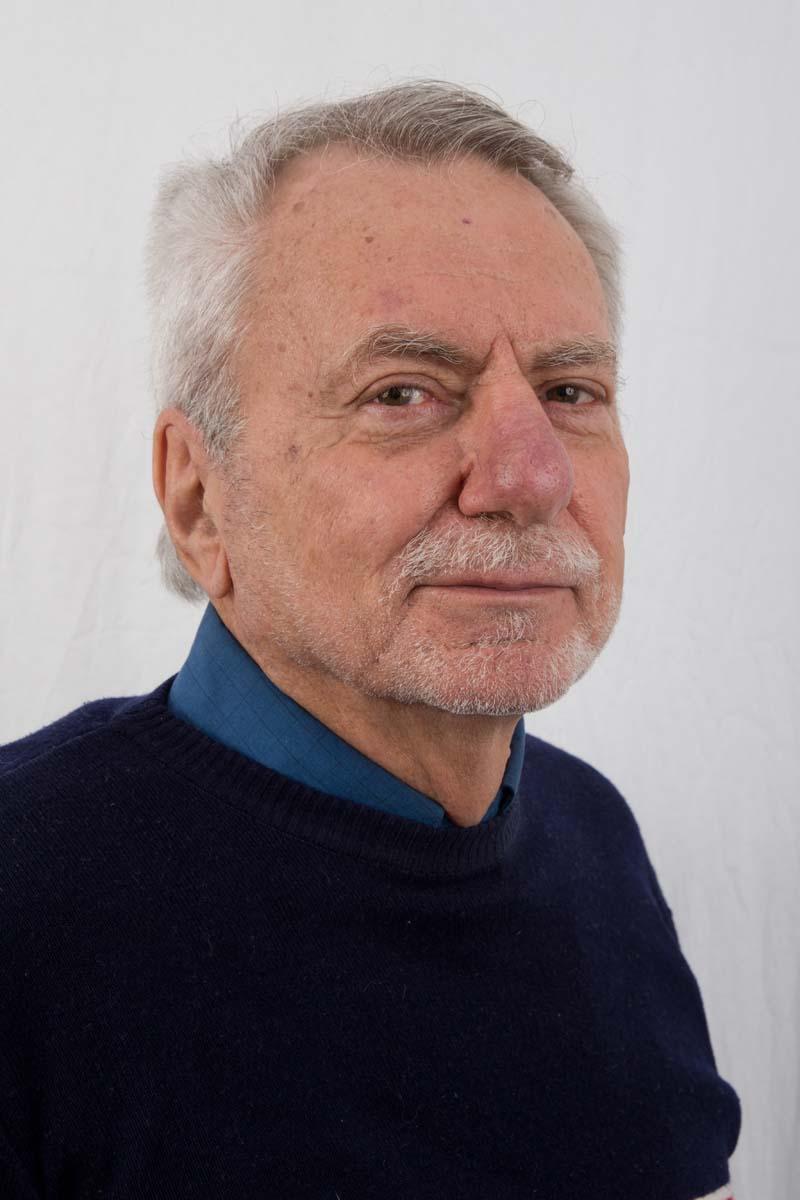 Daniel Rademeyer
